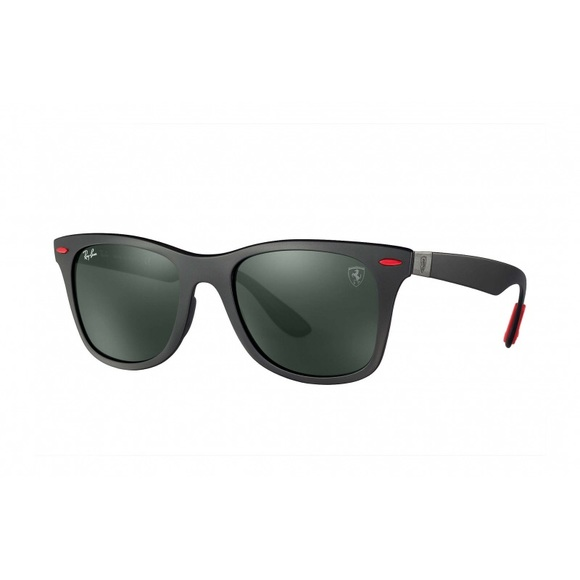 0483f115e61 Ray-Ban Scuderia FERRARI COLLECTION